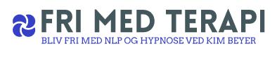 Frimedterapi.dk